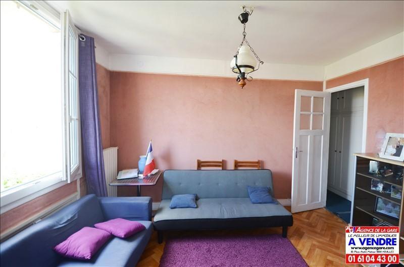Revenda apartamento Houilles 172000€ - Fotografia 2