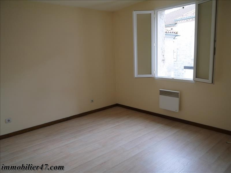 Rental house / villa Prayssas 500€ +CH - Picture 8