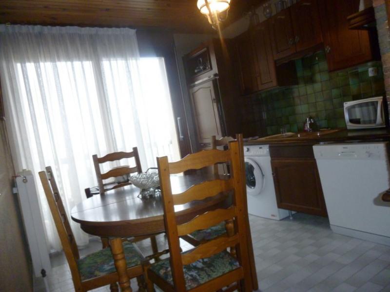 Vente appartement Grenoble 181000€ - Photo 5
