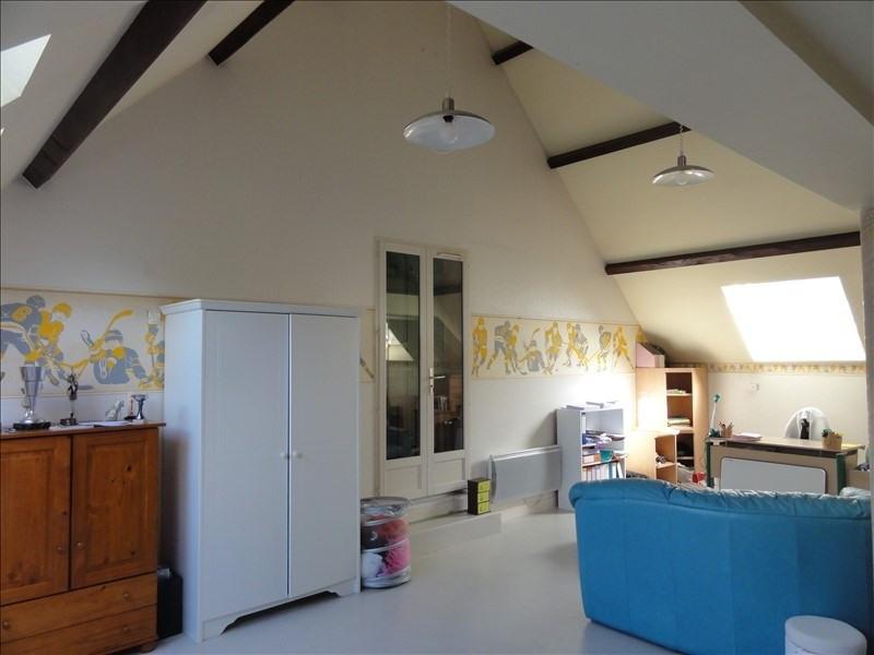Deluxe sale house / villa Montfort l amaury 730000€ - Picture 5