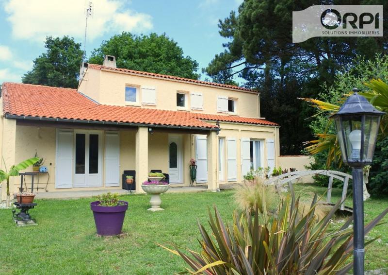 Maison La Tremblade - 178 m² - Proche plages