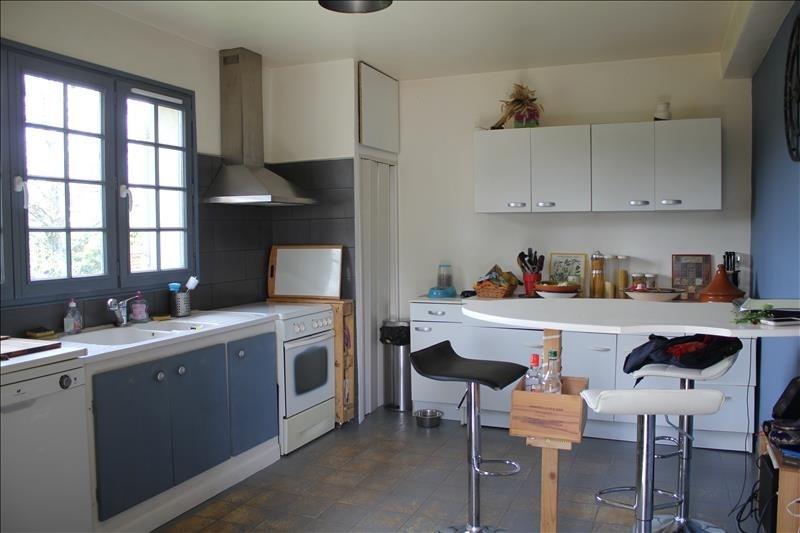 Verkoop  huis Maintenon 201400€ - Foto 4