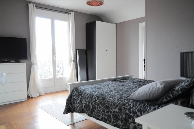 Vente maison / villa Villemomble 735000€ - Photo 12