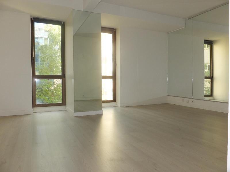 Location appartement Paris 4ème 1268€ CC - Photo 1