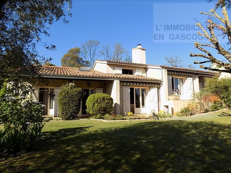 Vente maison / villa Auch 285000€ - Photo 1