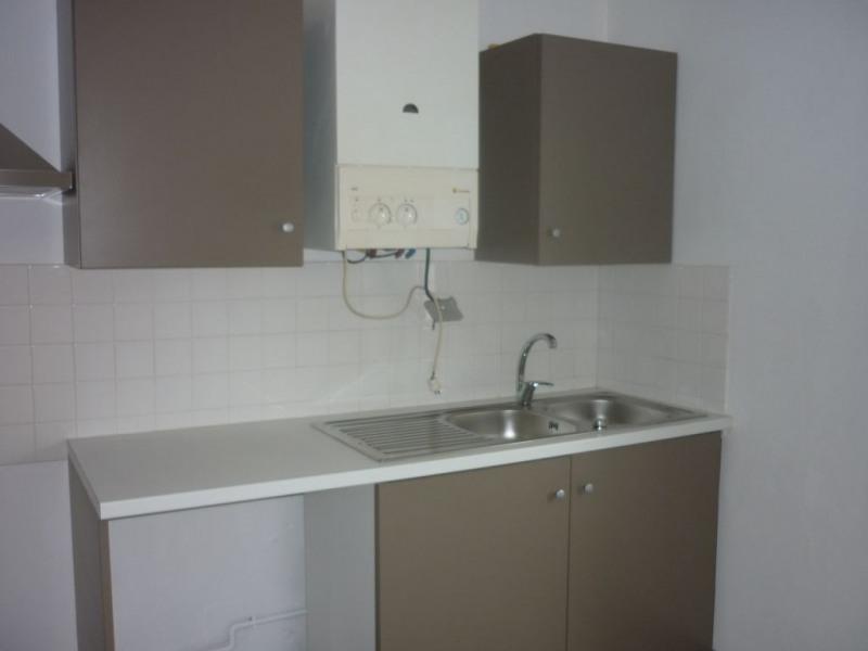 Location appartement Perigueux 494€ CC - Photo 2