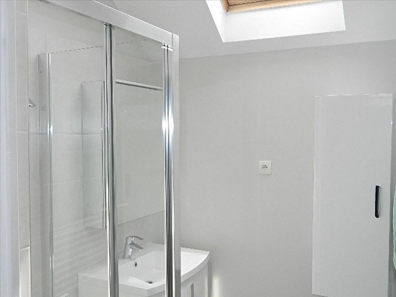 Verkoop  huis Maintenon 362250€ - Foto 12