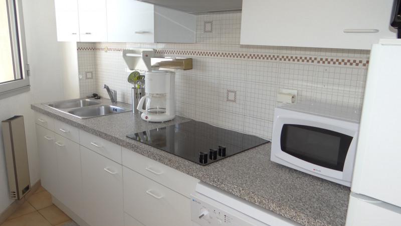 Vente appartement Cavalaire sur mer 259000€ - Photo 5