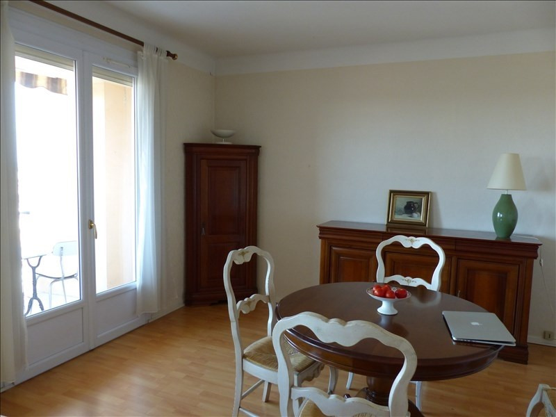 Sale apartment Beziers 168 000€ - Picture 3