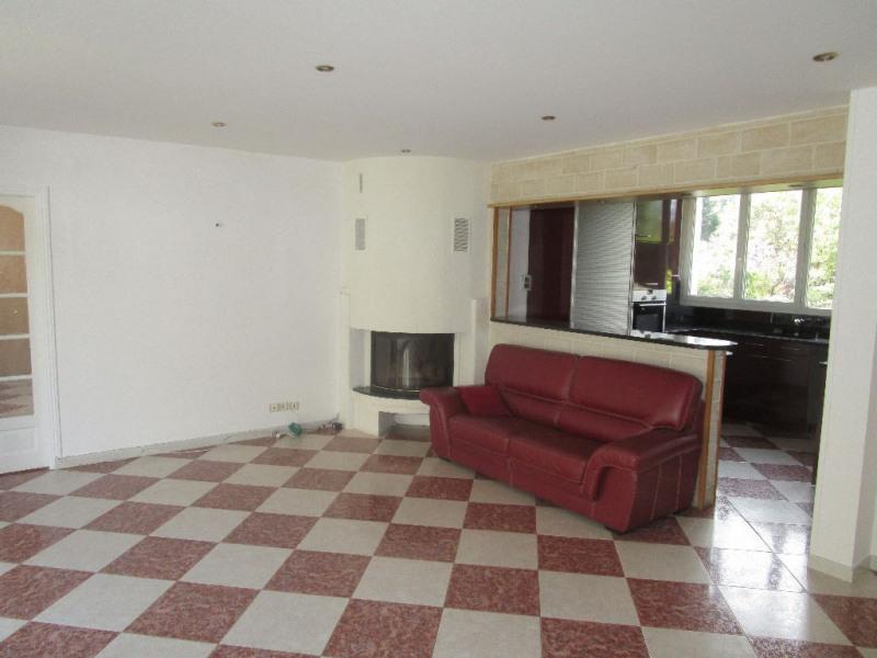 Vente maison / villa Marly le roi 980000€ - Photo 3