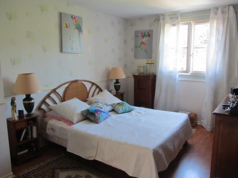 Sale house / villa Osny 416000€ - Picture 6