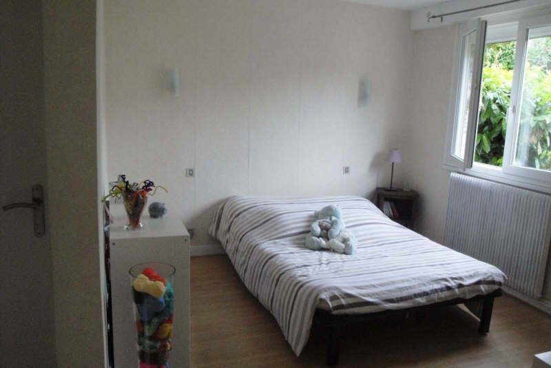 Location maison / villa Agen 770€ CC - Photo 13