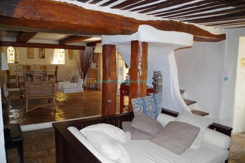 Vente de prestige maison / villa Saint cezaire sur siagne 599000€ - Photo 10