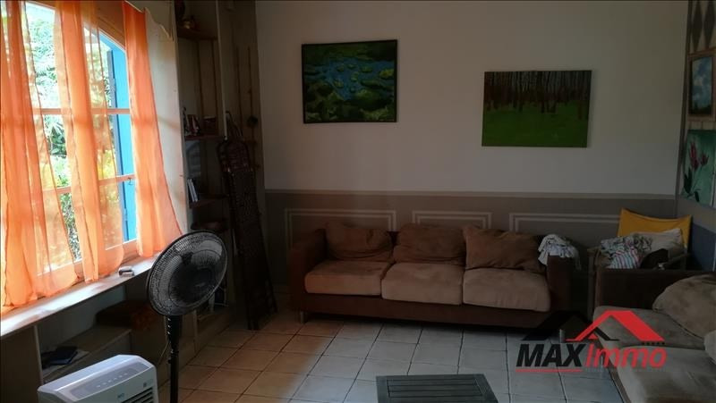 Vente maison / villa Ste rose 187 000€ - Photo 5