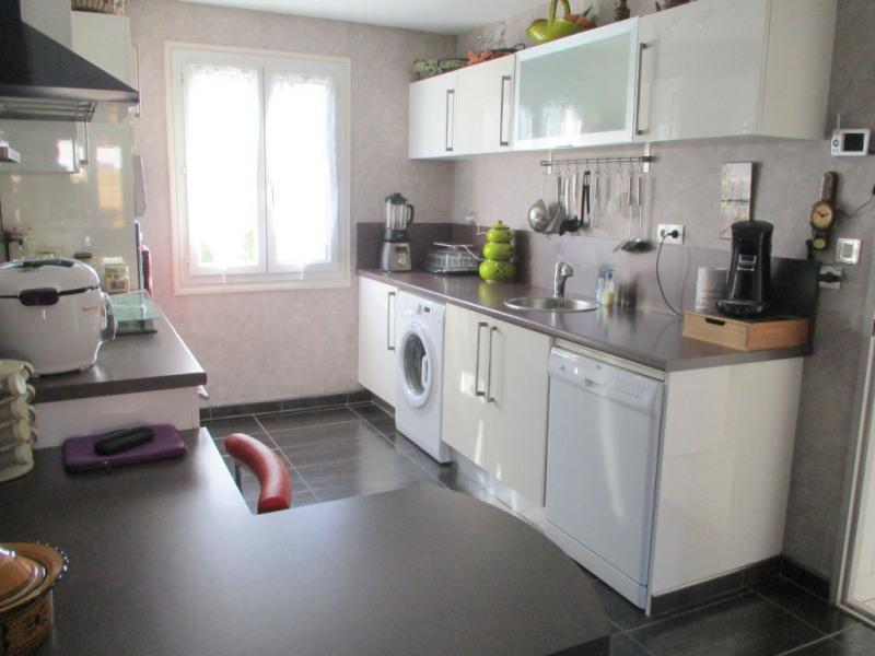 Vente maison / villa Royan 295120€ - Photo 3