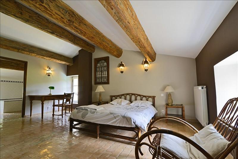 Престижная продажа дом Carpentras 1200000€ - Фото 6