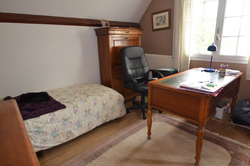 Vente maison / villa Croissy-sur-seine 960000€ - Photo 7