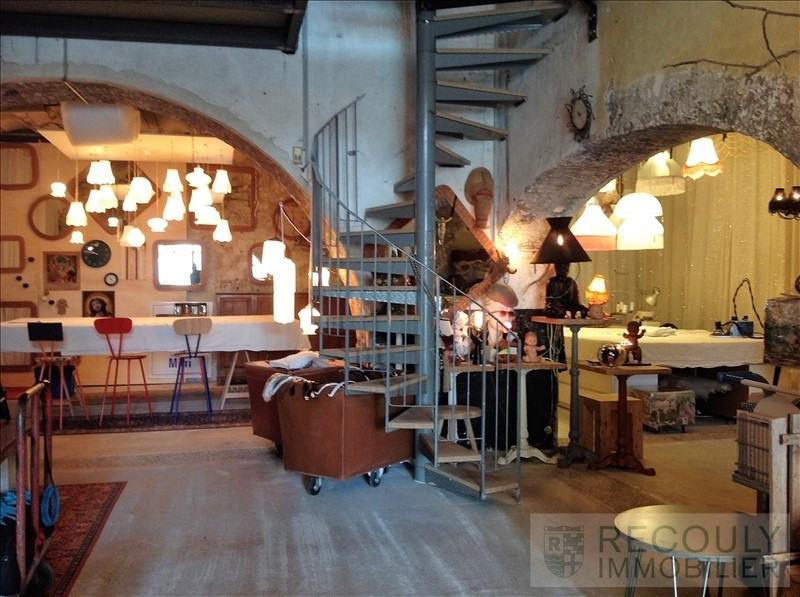 Vente loft/atelier/surface Marseille 13ème 550000€ - Photo 3