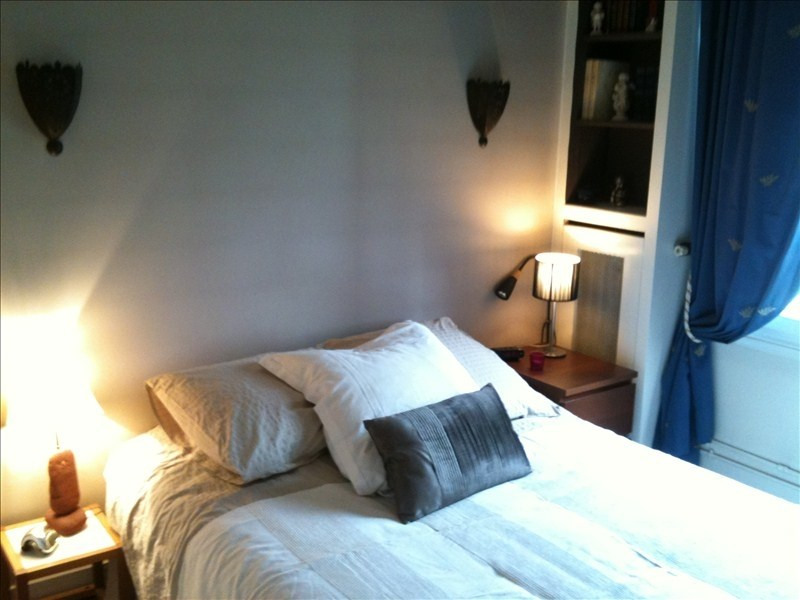 Vente appartement L hay les roses 228 000€ - Photo 4