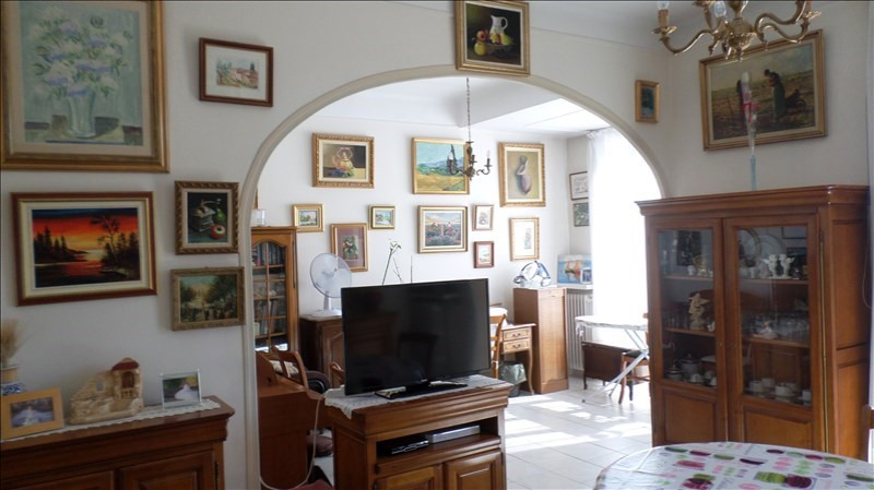 Vente appartement Toulon 163 000€ - Photo 2
