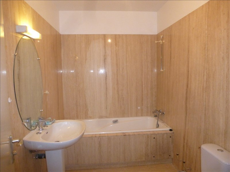 Rental apartment St brieuc 900€ CC - Picture 6