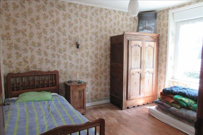 Sale house / villa Mahalon 187560€ - Picture 8