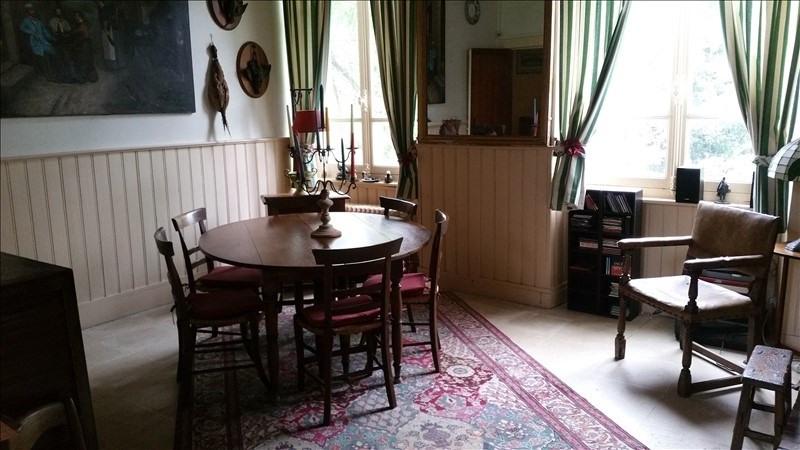 Vente de prestige maison / villa Cauville 678000€ - Photo 9