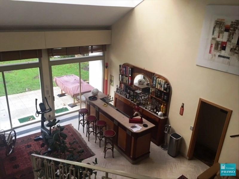 Vente de prestige maison / villa Sceaux 1766000€ - Photo 3