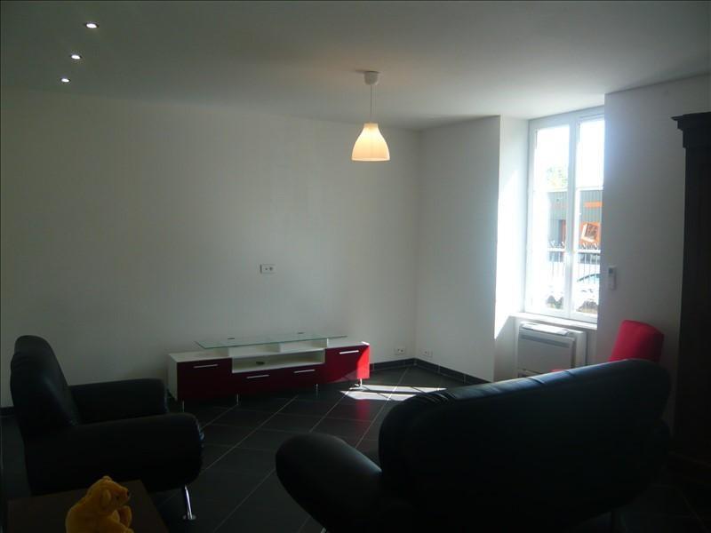 Sale house / villa Coulanges les nevers 190000€ - Picture 2