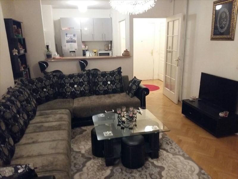 Location appartement Nogent sur marne 974€ CC - Photo 3