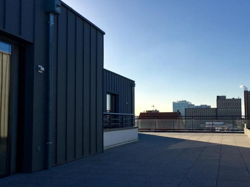 Deluxe sale apartment Strasbourg 1 858 000€ - Picture 3