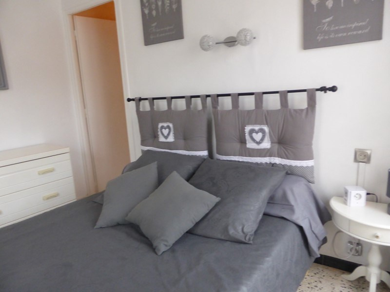 Alquiler vacaciones  casa Collioure 332€ - Fotografía 3