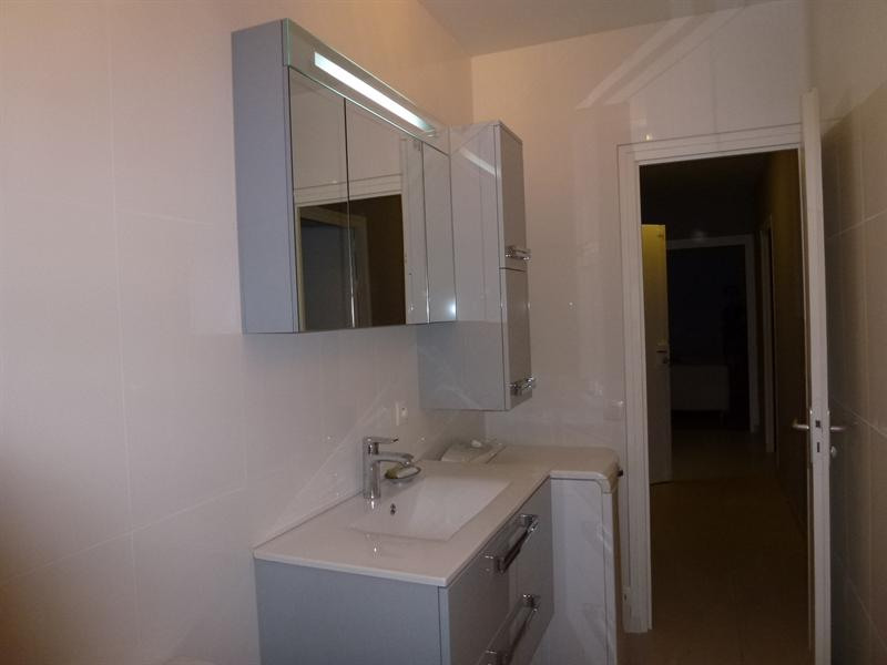 Rental apartment Chambery 633€ CC - Picture 9