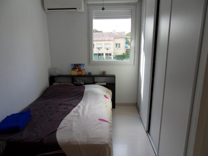Vente appartement Althen des paluds 117000€ - Photo 7