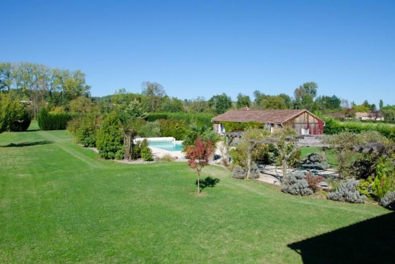Vente de prestige maison / villa Lalinde 603750€ - Photo 3