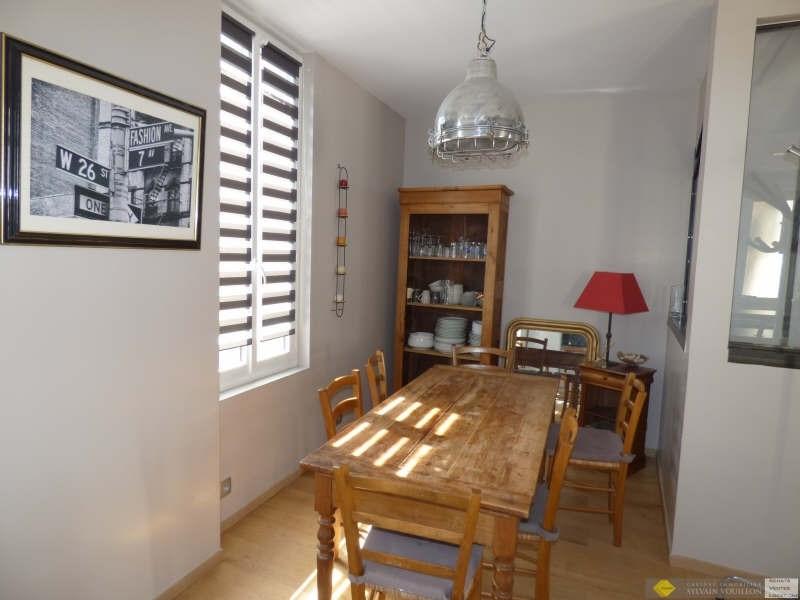 Vente appartement Villers sur mer 255000€ - Photo 5
