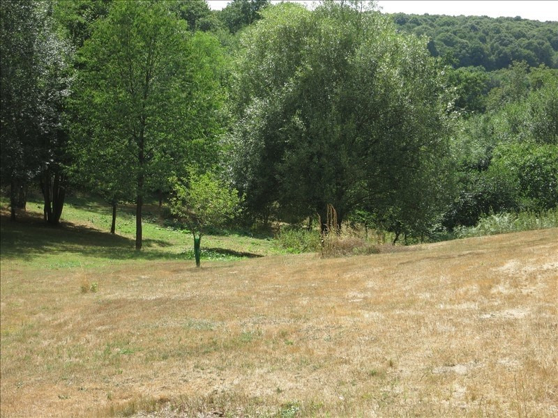 Verkoop  huis Magny les hameaux 950000€ - Foto 4