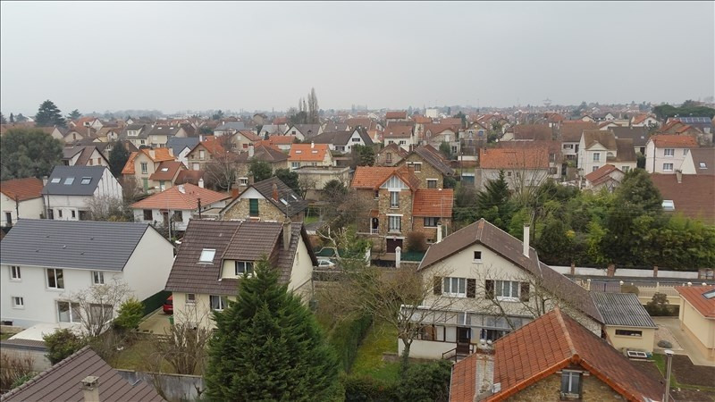 Location appartement Savigny sur orge 880€ CC - Photo 8