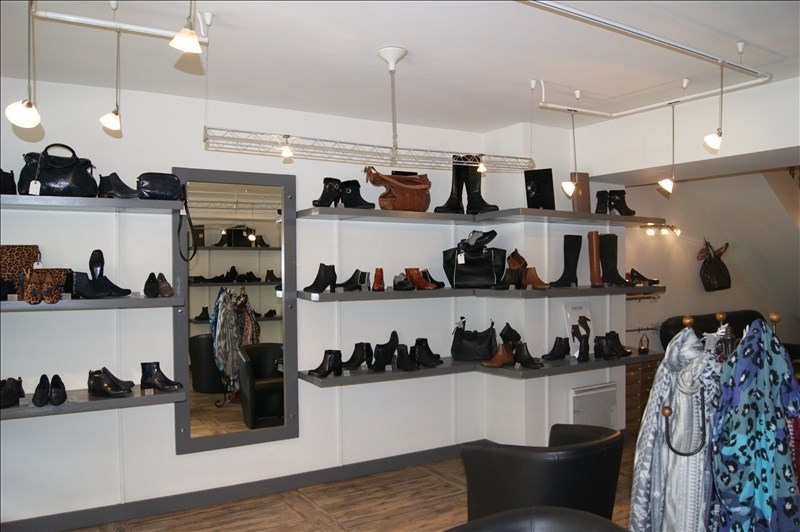 Sale shop Sallanches 75 000€ - Picture 4