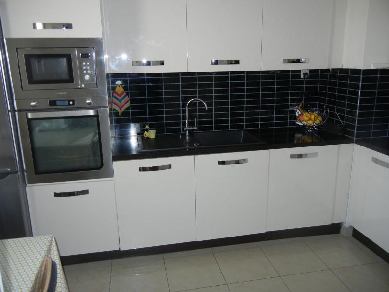 Revenda apartamento Creteil 289000€ - Fotografia 4