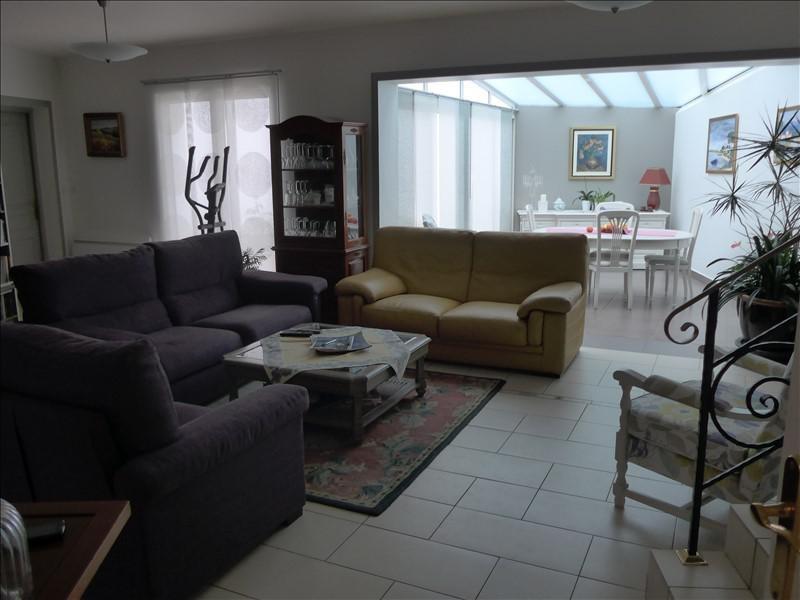 Sale house / villa La roche sur yon 289000€ - Picture 3