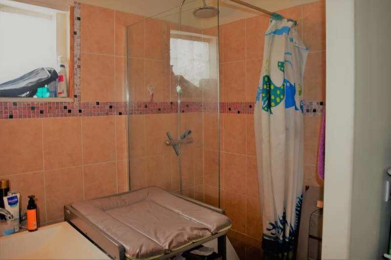 Rental house / villa Pierre buffiere 500€ CC - Picture 7