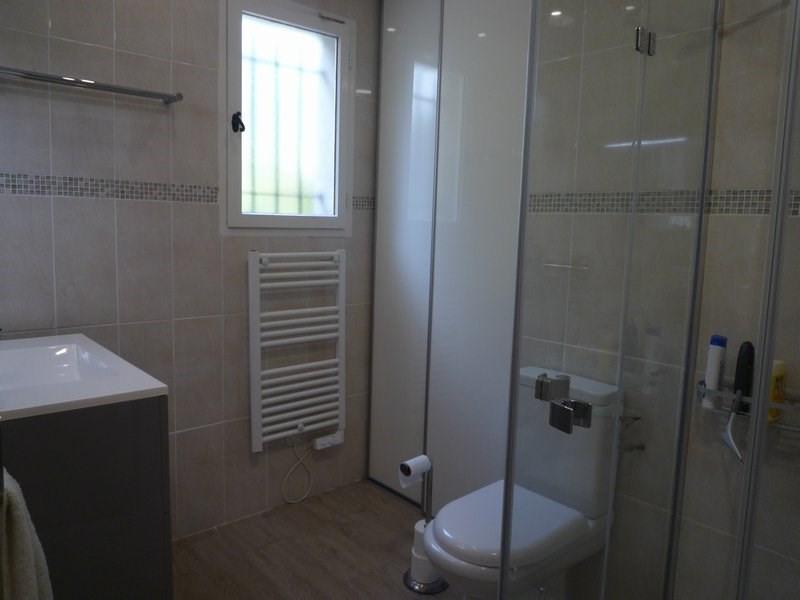 Sale house / villa Camaret sur aigues 388500€ - Picture 12