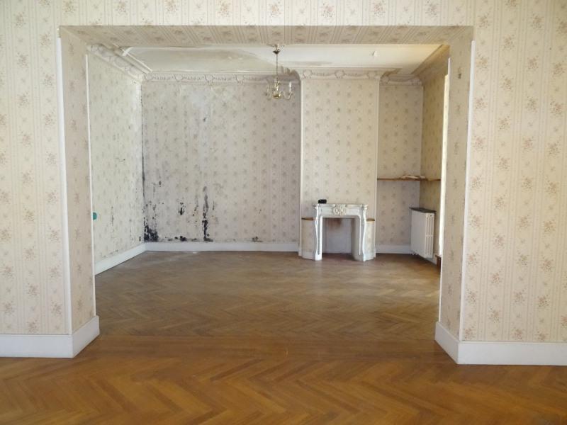 Venta  casa Agen 129000€ - Fotografía 3