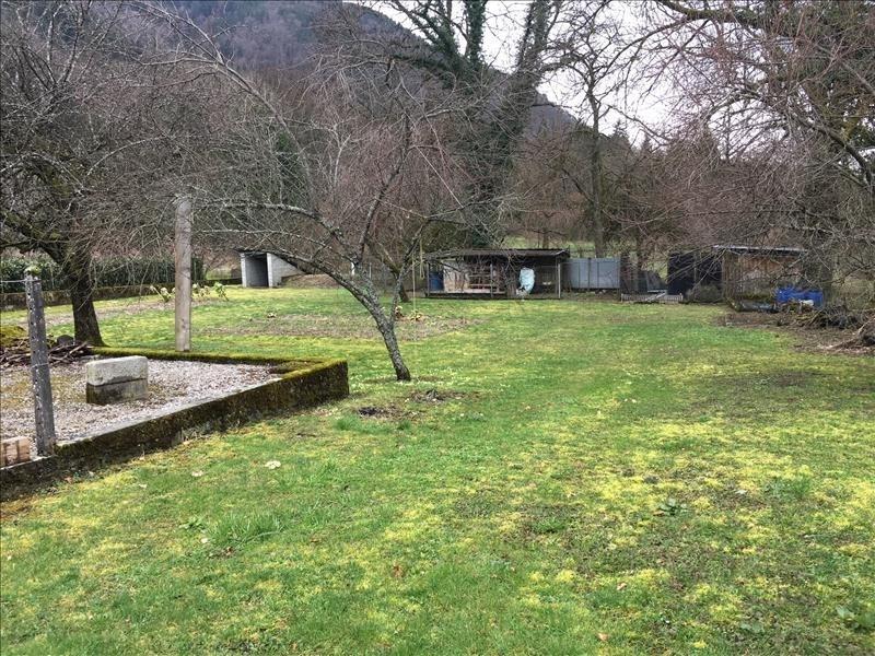 Продажa дом Bonneville 212000€ - Фото 2