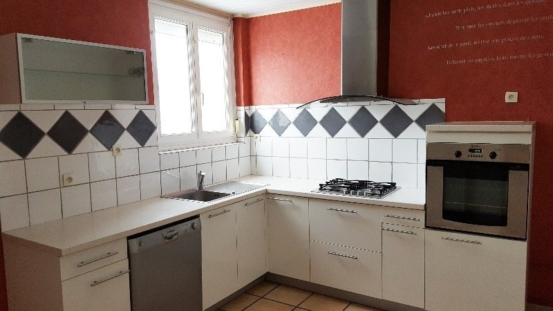 Vente maison / villa Mer 113000€ - Photo 1