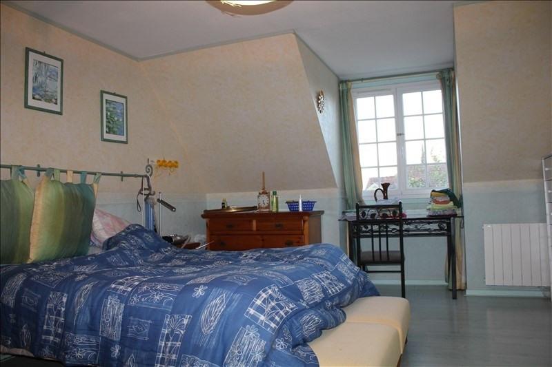 Verkoop  huis Maintenon 312900€ - Foto 8