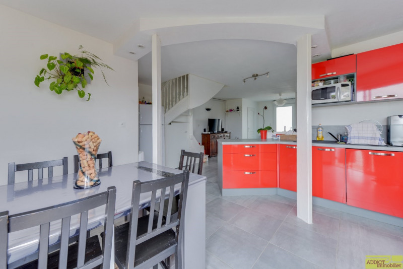 Vente maison / villa Saint-jean 239000€ - Photo 3