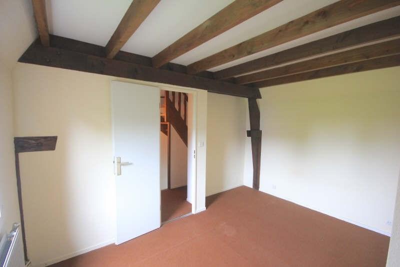 Sale house / villa Villers sur mer 118000€ - Picture 5