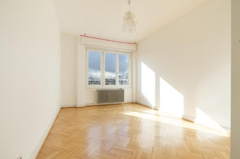 Vente de prestige appartement Strasbourg 630000€ - Photo 4
